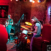 Steve Kimock\'s Crazy Engine @ Tipitina\'s French Quarter (7)