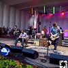 Lolla 2009 _78