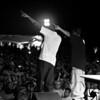 Method Man and Redman - @ Summercamp 2009_1