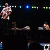 Method Man Red Man - Sunshine stage @ Summercamp 2009_8
