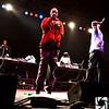 Method Man Red Man - Sunshine stage @ Summercamp 2009_10