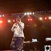 Method Man Red Man - Sunshine stage @ Summercamp 2009_1