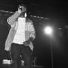 Method Man Red Man - Sunshine stage @ Summercamp 2009_4