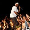 Method Man Red Man - Sunshine stage @ Summercamp 2009_15