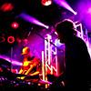Pnuma Trio_C.SMITH_1.jpg