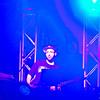 Pnuma Trio_C.SMITH_12.jpg