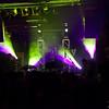 Pnuma Trio_C.SMITH_11.jpg