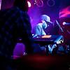 Pnuma Trio_C.SMITH_9.jpg