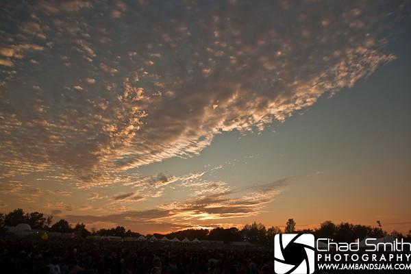 Rothbury night 4 (Saturday)-7