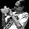 Snoop Dogg - Rothbury Festival