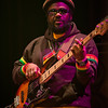 The Wailers January 2009_ House Of Blues_9