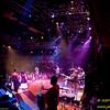 The Wailers January 2009_ House Of Blues_6