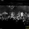 The Wailers January 2009_ House Of Blues_11
