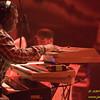 The Wailers January 2009_ House Of Blues_13