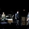 U2 360° Tour Sept 12_4