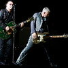 U2 360° Tour Sept 12_14