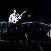 U2 360° Tour Sept 12_33