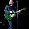U2 360° Tour Sept 12_13