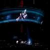 U2 360° Tour Sept 12_24