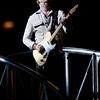 U2 360° Tour Sept 12_35