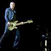 U2 360° Tour Sept 12_17