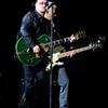 U2 360° Tour Sept 12_11
