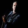 U2 360° Tour Sept 12_42