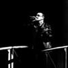 U2 360° Tour Sept 12_38