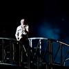 U2 360° Tour Sept 12_34