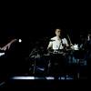 U2 360° Tour Sept 12_32