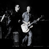U2 360° Tour Sept 12_28