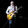 U2 360° Tour Sept 12_7