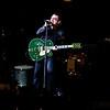 U2 360° Tour Sept 12_15