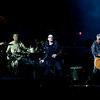 U2 360° Tour Sept 12_25