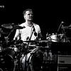 U2 360° Tour Sept 12_6