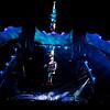 U2 360° Tour Sept 12_37