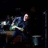 U2 360° Tour Sept 12_20