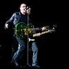 U2 360° Tour Sept 12_12