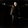 U2 360° Tour Sept 12_9