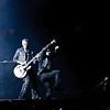U2 360° Tour Sept 12_29
