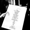 U2 360° Tour Sept 12_3