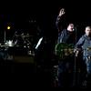 U2 360° Tour Sept 12_16