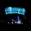 U2 360° Tour Sept 12_23