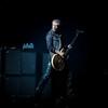 U2 360° Tour Sept 12_26