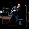 U2 360° Tour Sept 12_19