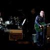 U2 360° Tour Sept 12_18