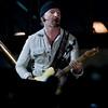 U2 360° Tour Sept 12_36