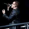 U2 360° Tour Sept 12_41