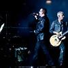 U2 360° Tour Sept 12_31