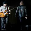 U2 360° Tour Sept 12_8